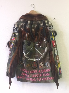 winnetou_jacket
